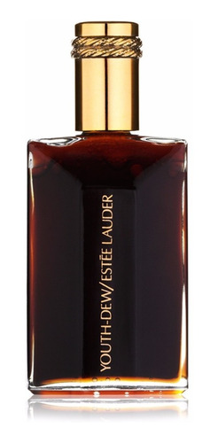 youth dew de estee lauder bath oil 60 ml