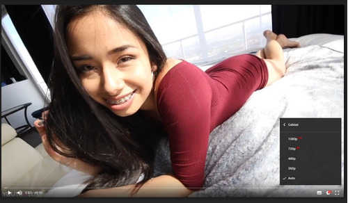 youthlust videos mega pack hd