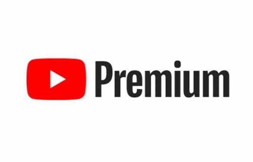 youtub premium + yt music con garantía