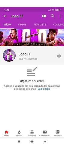 youtube 45k