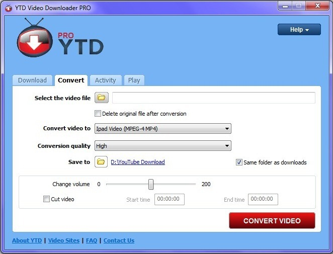 Youtube downloader pro ou 4k downloader pro para windows atv r 10 youtube downloader pro ou 4k downloader pro para windows atv stopboris Gallery