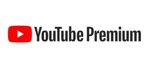 youtube premiou