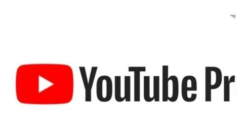 youtube premium!!!!