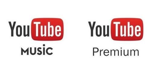 youtube premium mas app music premium