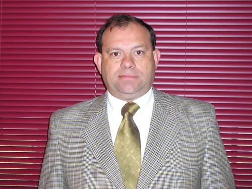 yovanovic propiedades. compraventa y administración.