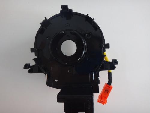 yoyo espiral clockspring toyota cinta pito hilux 2.4 diesel