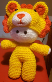 Yo-Yo Puff Step-by-Step Tutorial | Beautiful Crochet Stuff | 284x181