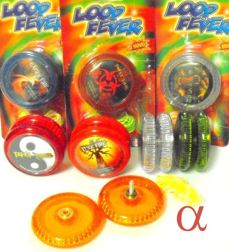 yoyo original loop fever,profissionalnota fiscal.exclusivo