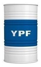 ypf extravida xv500 10w40 semi-sintetico x205l tambor