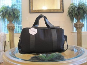 359d5dd1e Duffle Bag en Mercado Libre Colombia