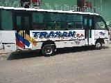 ysuzur 2002
