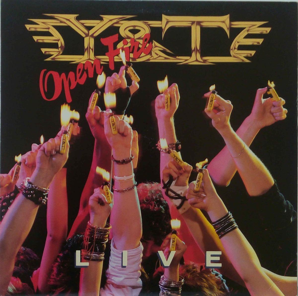 Top live albums  Yt-vinyl-americano-open-fire-live-de-1985-hrd-hvy-vrx-vnl-D_NQ_NP_950511-MLM25778100059_072017-F