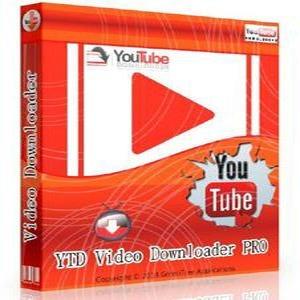 Resultado de imagen de YTD Video Downloader Pro