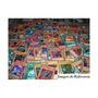 Cartas Yugioh - Lote De 350 Cartas