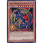 Yugioh Dark Magician Of Chaos - Rare - Ingles - Gamestcg