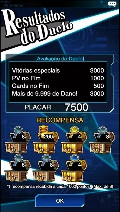 duel links apk mod 3.6.0