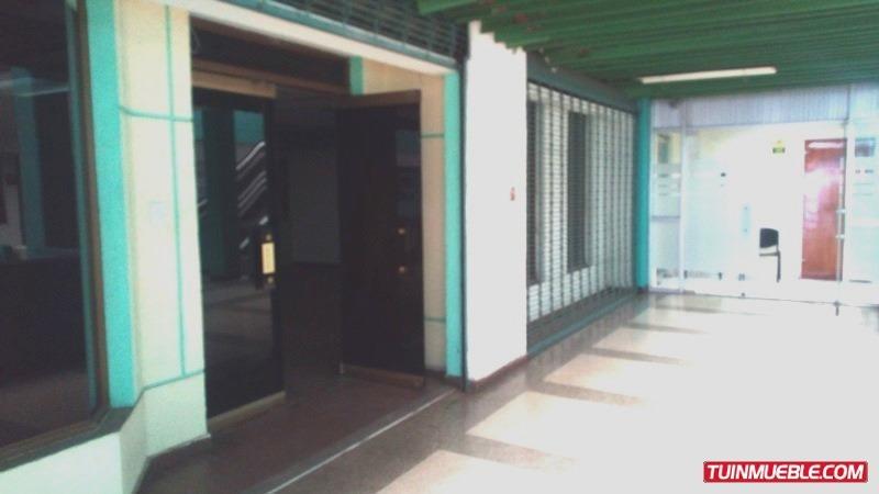 yudermy mavarez 0414-4115155 oficinas en alquiler zona indst