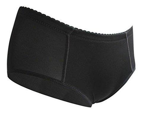 yuena care 0035 - bragas de silicona para mejorar la cadera