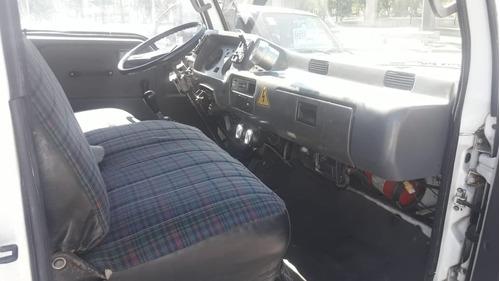 yueyin nj1026 ds  doble cab