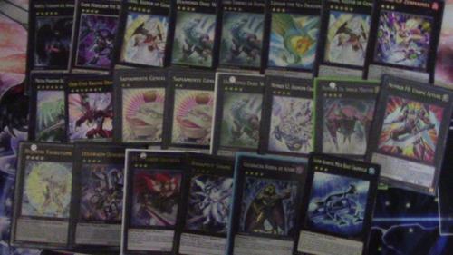 yugioh cartas baratas envios gratis conseguimos cartas