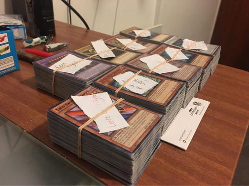 yugioh lote de 100 cartas sin repetir