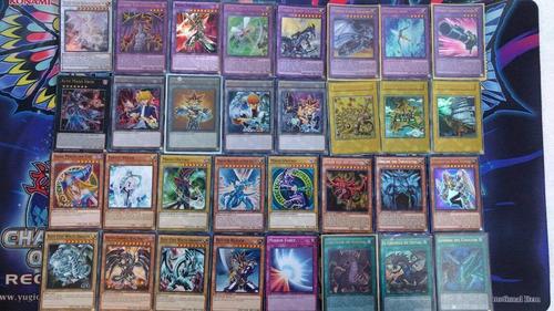 yugioh lote de cartas 250, ¡¡ envio gratis!!