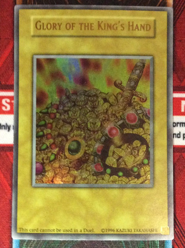 yugioh tokens de duelist kingdom - yugis legendary decks 1