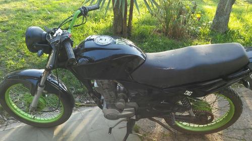 yumbo 2011