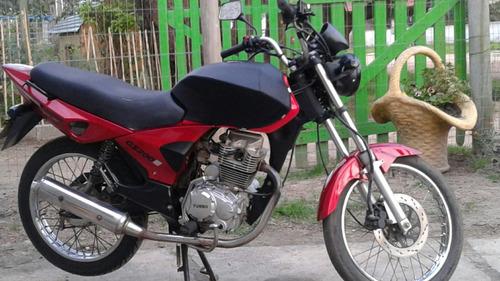 yumbo 2012