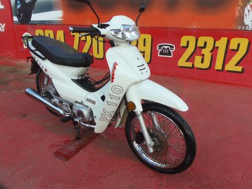 yumbo c110 baccio px 110 zanella zb 110 === motos couto ===