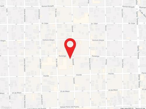 yumbo city 125 ii 2020 0km