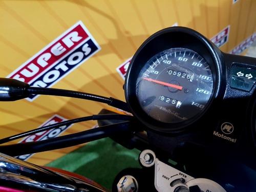 yumbo city c110 top vx3 pilot vital 110 motomel s2 125