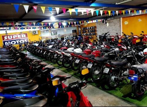 yumbo city yumbo c110 top 125 vx3 pilot 125