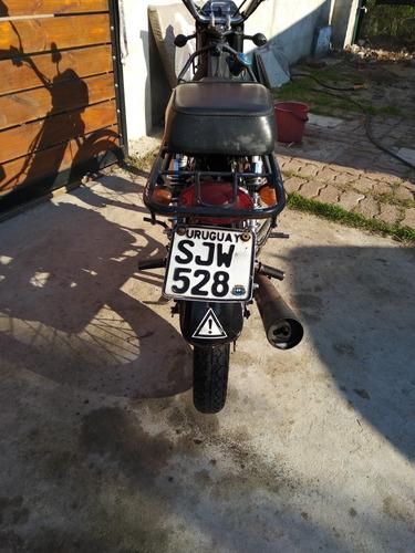 yumbo gl70