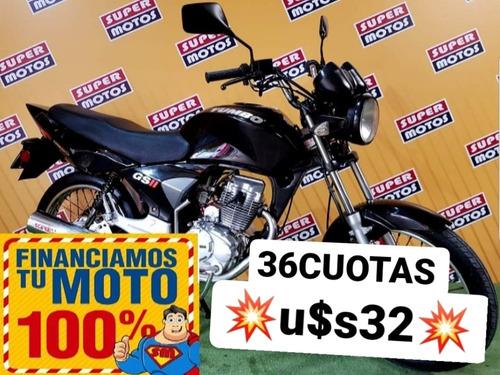 yumbo gs classic 125 gtr 125 speed 125