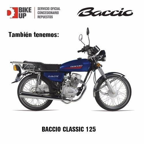 yumbo gs - gts - permutas - empadrona gratis - bike up