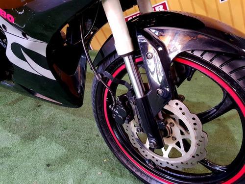 yumbo gs iv 125 yumbo speed yumbo gts skua r8200