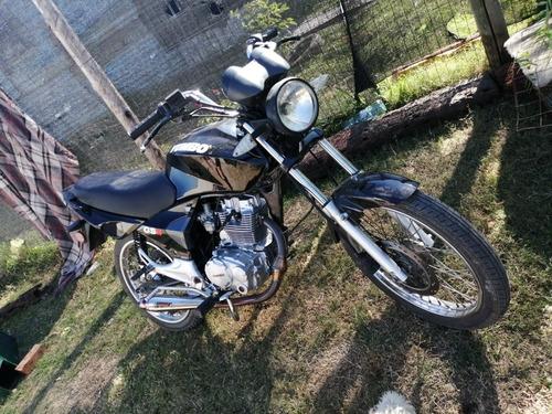 yumbo gs200