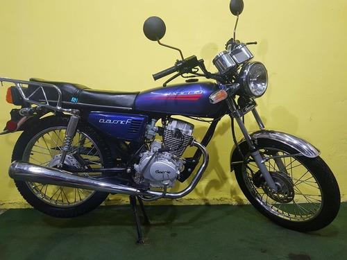 yumbo gtr 125