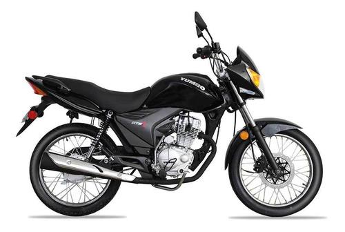 yumbo gtsx 125 motos moto nueva 0km 2020 mercado pago fama