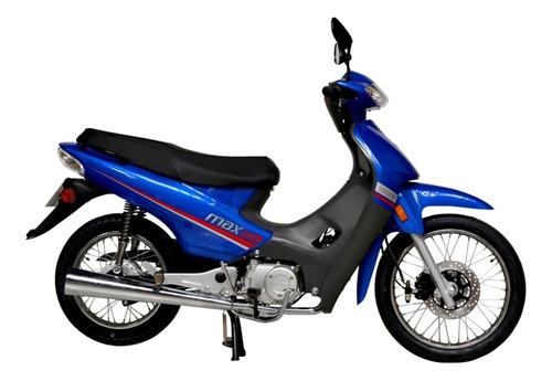 yumbo max 110 rayos financia en 36 cuotas delcar motos