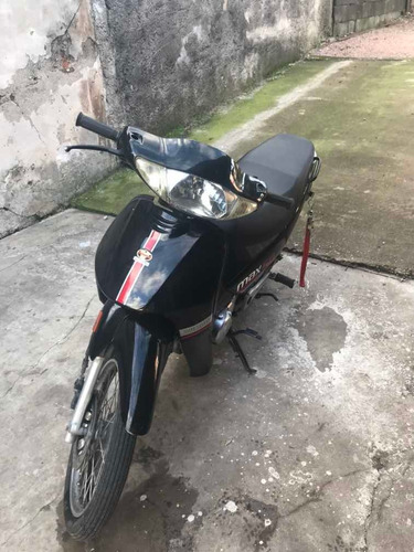 yumbo max50