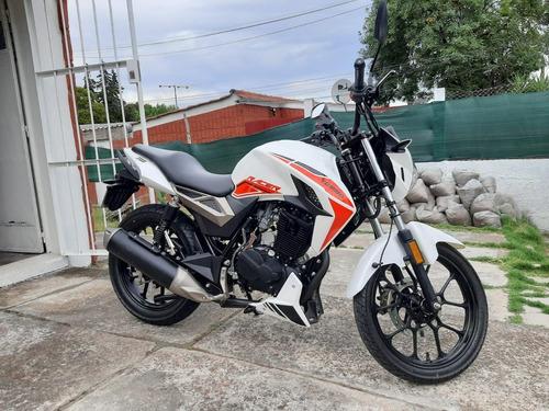 yumbo racer 200