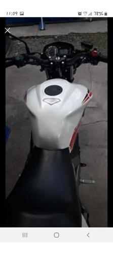 yumbo racer 200h