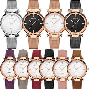 546b67c2f119 Relojes Por Mayor Aaa - Relojes Casio en Mercado Libre Colombia