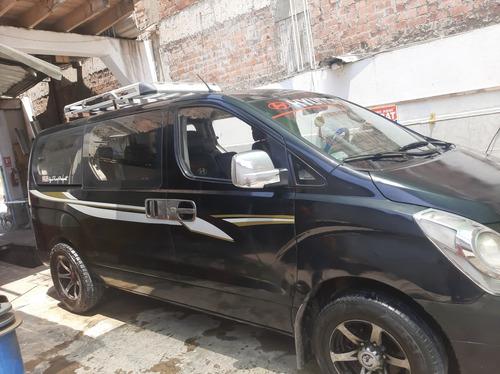 yunday h1 minibus 2014