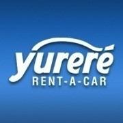 yurere rent a car, promo especial chev. onix $1999 por dia