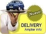 yurere rent a car, promo especial classic $4900 x 7 días
