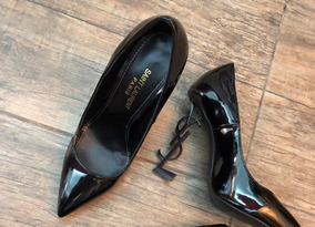 Saint Yves Mujer Ropa Accesorios Para Y De Zapatos Hombre Laurent F31JuTlKc