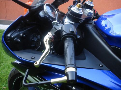 yzf moto yamaha